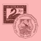 Stamps and Coins Collectables